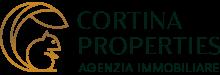Cortina Properties