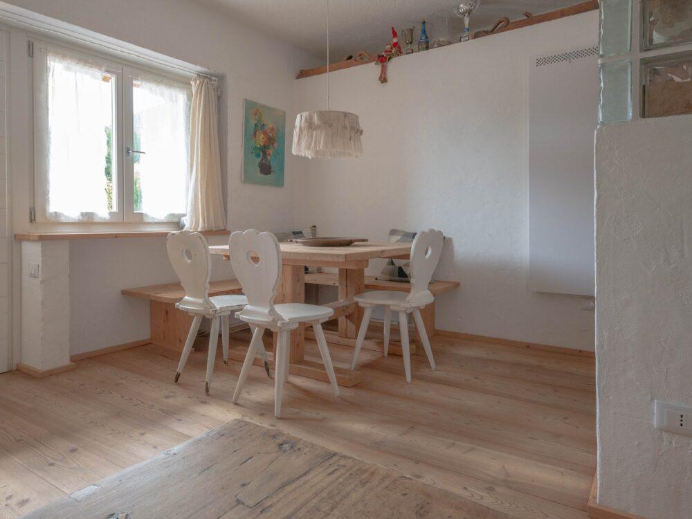 Foto 5 Mini appartamento a Cadin