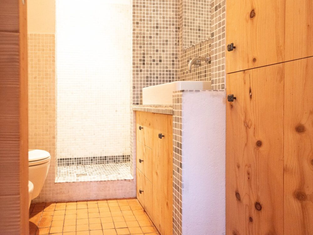 Foto 16 Mini appartamento a Cadin