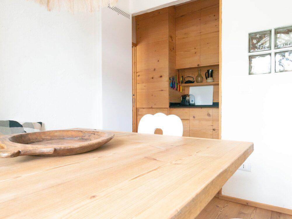 Foto 4 Mini appartamento a Cadin