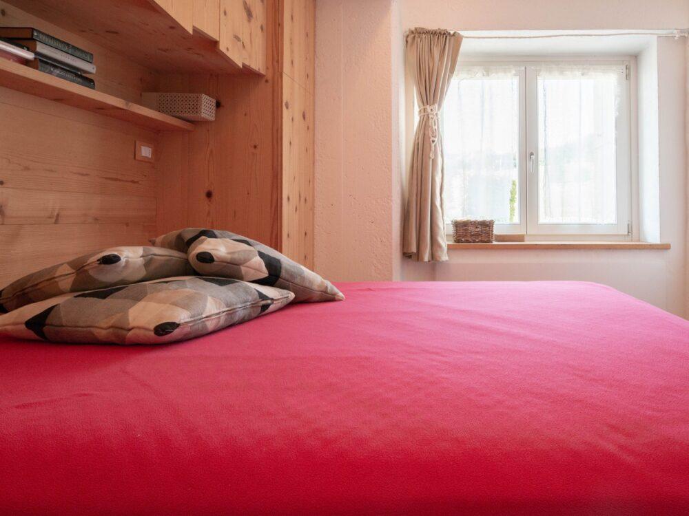 Foto 10 Mini appartamento a Cadin