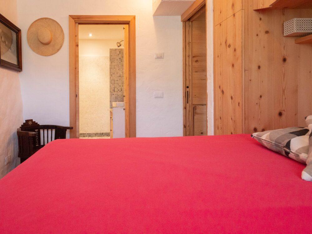 Foto 13 Mini appartamento a Cadin