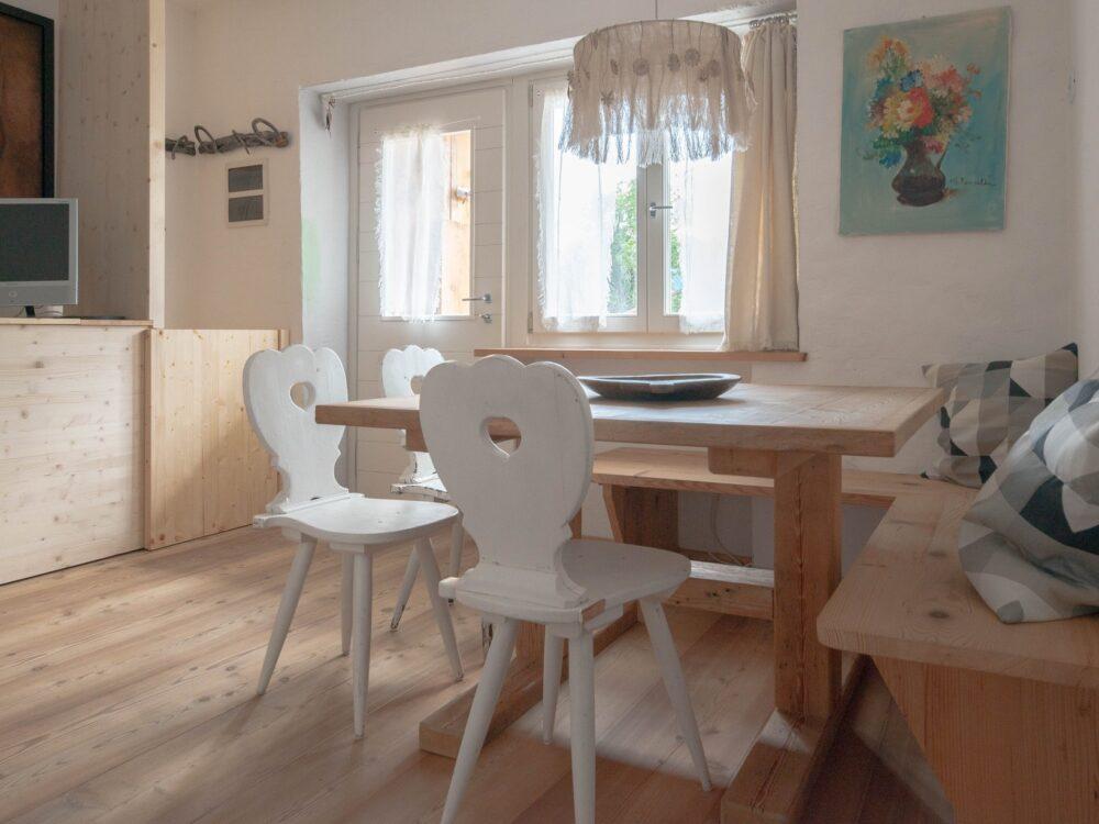 Foto 2 Mini appartamento a Cadin