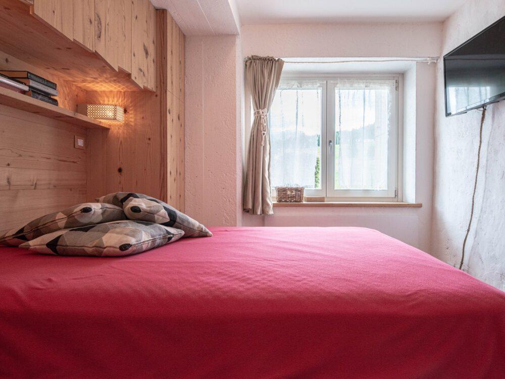 Foto 12 Mini appartamento a Cadin