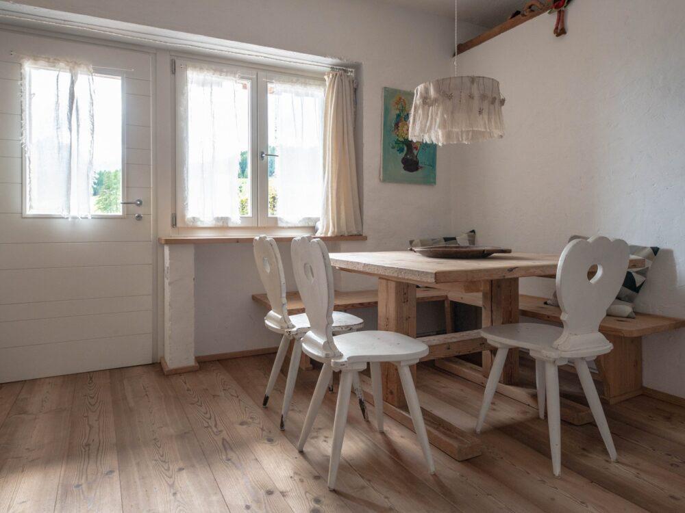Foto 1 Mini appartamento a Cadin