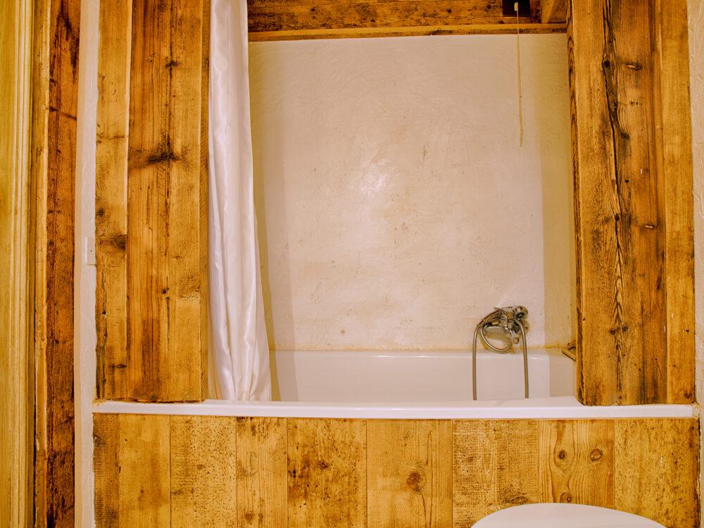 Foto 25 Casa di prestigio cinque camere a Grava (Rif. 80)