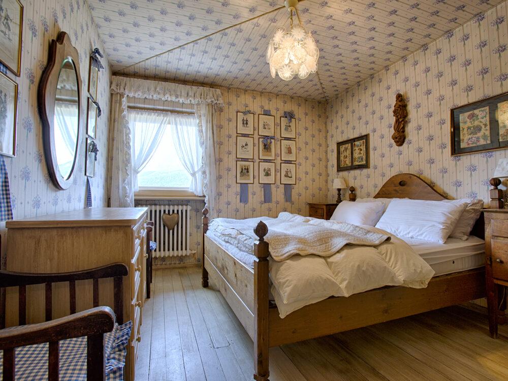 Foto 20 Casa di prestigio cinque camere a Grava (Rif. 80)