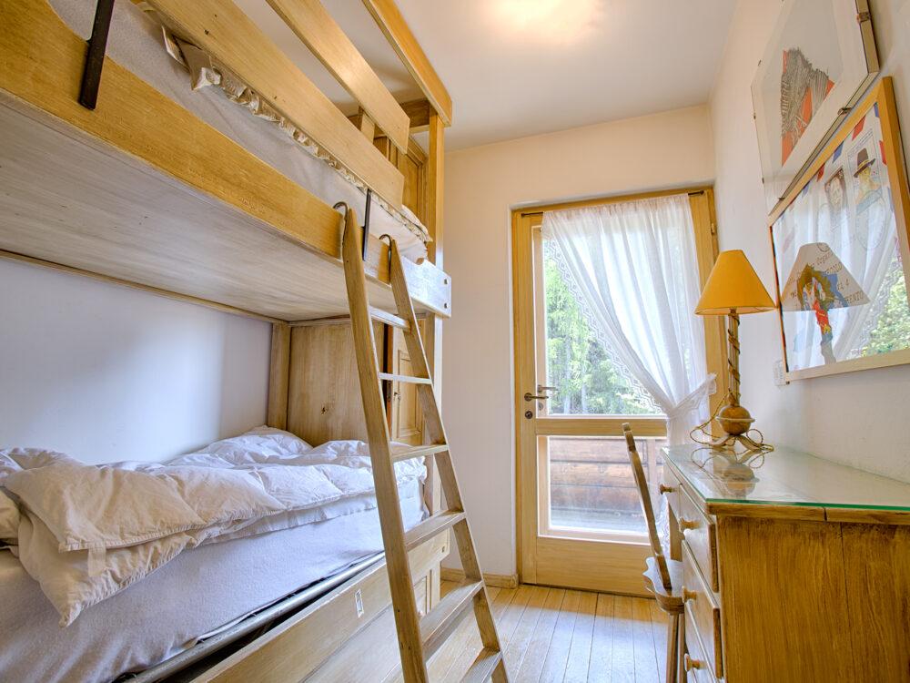 Foto 15 Casa di prestigio cinque camere a Grava (Rif. 80)