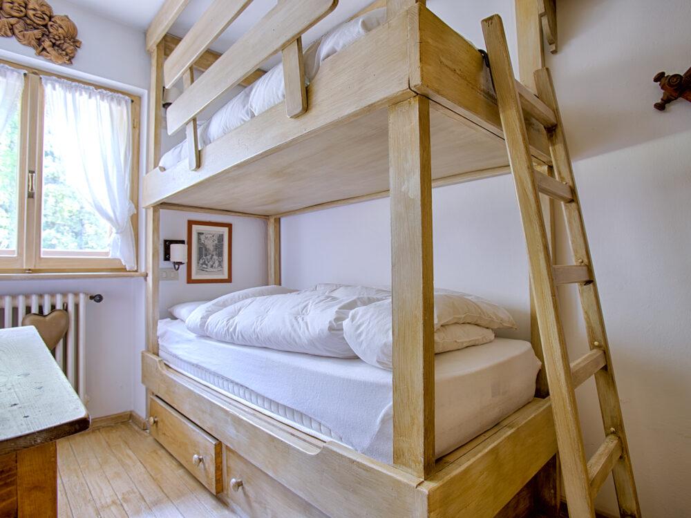 Foto 18 Casa di prestigio cinque camere a Grava (Rif. 80)