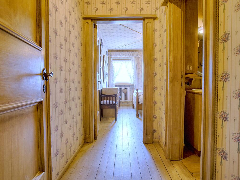 Foto 19 Casa di prestigio cinque camere a Grava (Rif. 80)