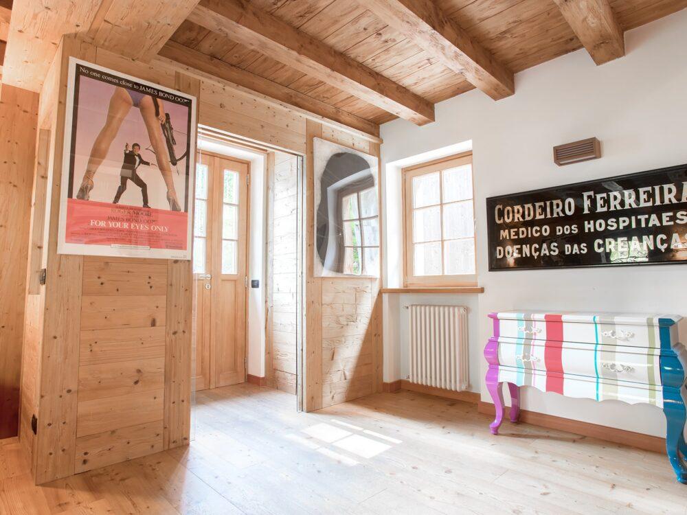 Foto 1 Villa Cadelverzo