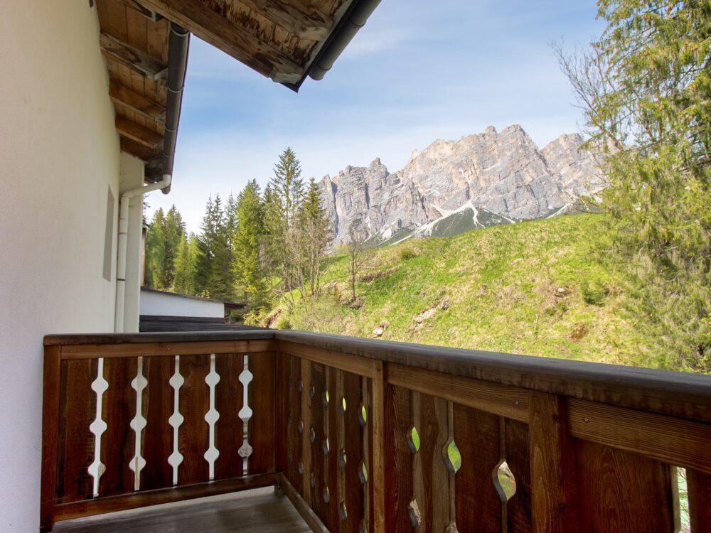 Foto 19 Villa Cadelverzo