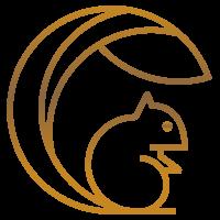 Cortina Properties - Agenzia Immobiliare